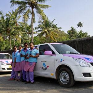 Ayurvedic Hospitals in Kochi